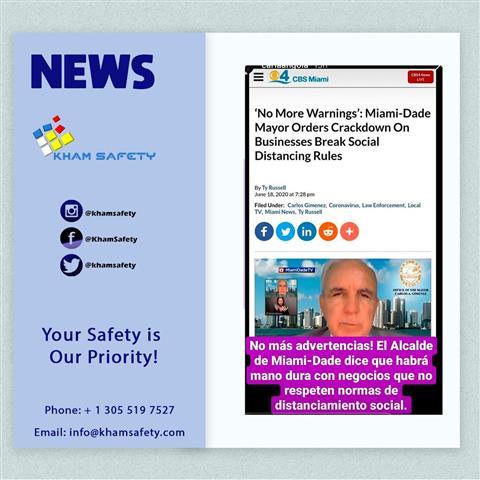 Kham Safety image 4