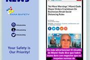 Kham Safety thumbnail 4