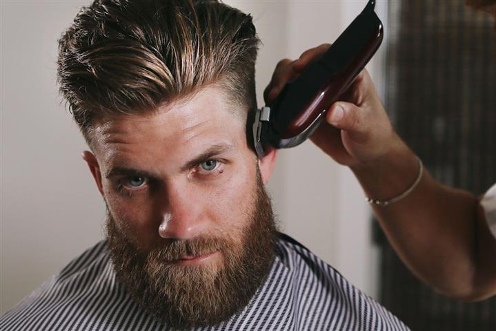 barber shop image 1