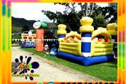 Plash fiestas y eventos thumbnail 2