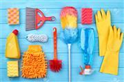 Se busca personal de limpieza en Ventura County