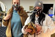 Pittsburgh Reptile Show