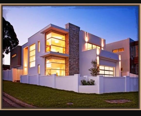 SOLUCIONES INMOBILIARIAS HOME image 3