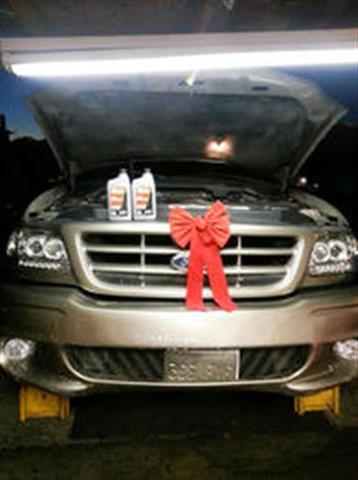 One Day Auto Repair image 5