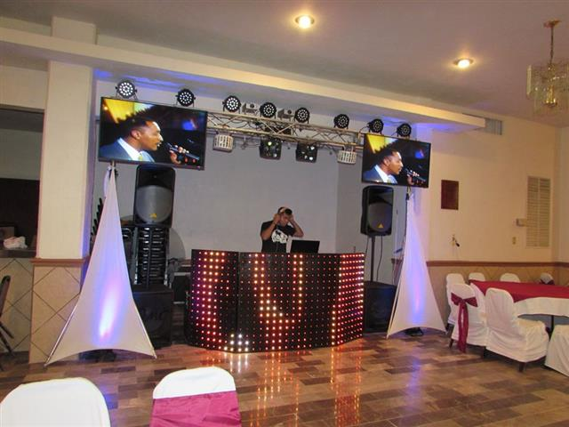 Sonido Digital Tampico Madero image 4