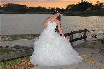 FOTOGRAFIAS PARA QUINCEANERAS image 2