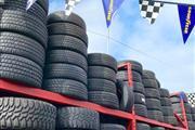 AVG Tires Center Inc. thumbnail 2