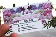 T.W.Orchids was founded in 2019 to provide beauti