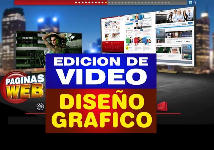 Diseñador Sitios Web - SEO image 4