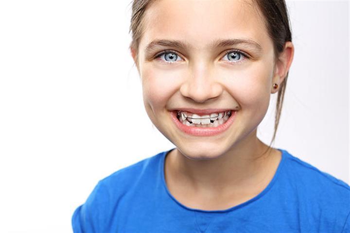 Namian Family Dentistry image 3