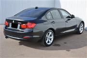 $6800 : **2012 BMW 328i SEDAN** thumbnail