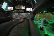 Limousine 3hrs 299 thumbnail
