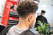 Cut and Shave Barbershop thumbnail 4