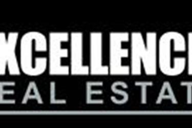 Quiere vender su casa? en Los Angeles County