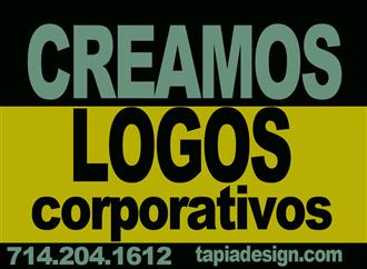 Creador de logos para negocio image 4