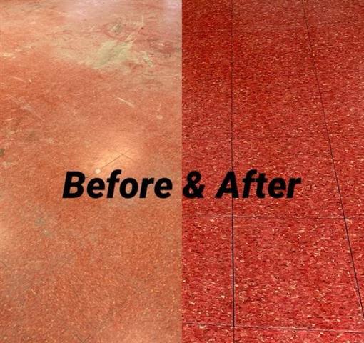 Mireles Carpet Cleaning image 4