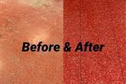 Mireles Carpet Cleaning thumbnail 4