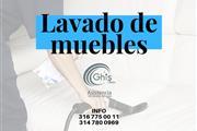 Ghis Clean   Lavado en casa thumbnail 4