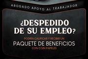 Labor En General Trabajadores en Orange County
