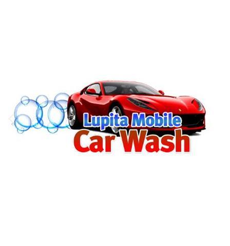 Lupita Mobile Car Wash image 6