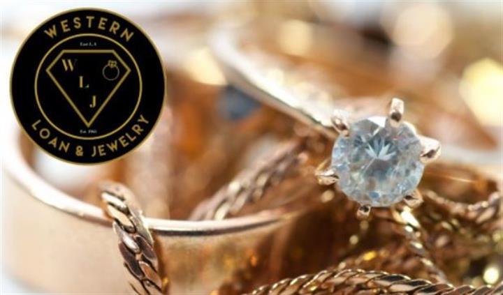 Western Loan & Jewelry image 3