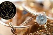 Western Loan & Jewelry thumbnail 3