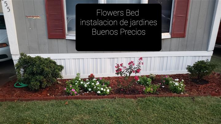 Lds Landscaping Dream Services image 6