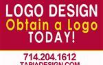 Diseño de Logos en Los Angeles en Los Angeles