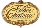 Thee Chateau Banquet Hall