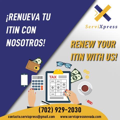 ServiXpress image 3