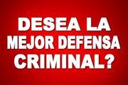 ABOGADOS PARA CASOS DE DUI en Los Angeles County