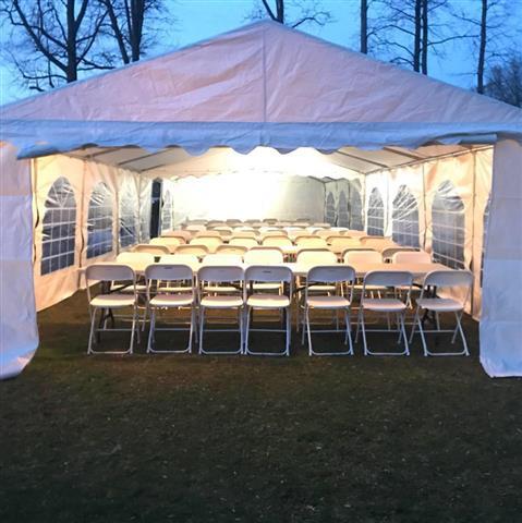 JACS Party Rentals image 3