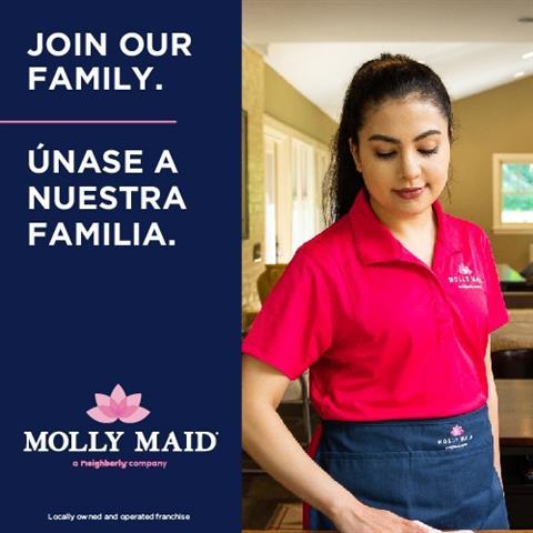 Molly Maid of Ventura image 2