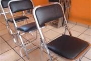 Renta de mesas y sillas thumbnail 3