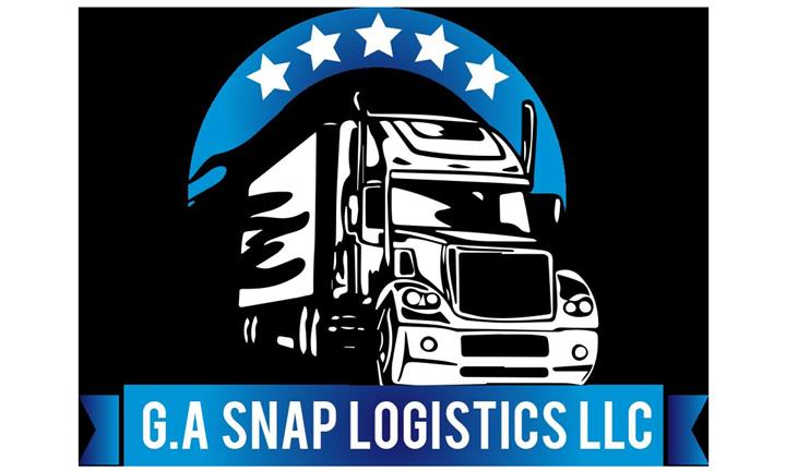 G.A SNAP LOGISTICS LLC image 3