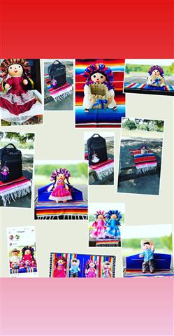 Artesanía Lili image 4