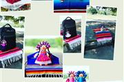 Artesanía Lili thumbnail 4