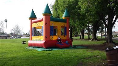 party rentals en orange county image 2