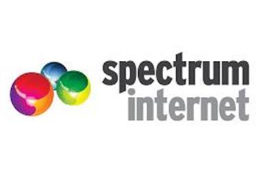 *INTERNET - WIFI - SPECTRUM * en Imperial County