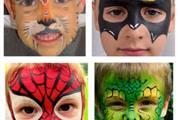 PAYASOS FIESTAS INFANTILES thumbnail