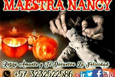 AMARRES DE AMOR EN BARRANQUILL en Barranquilla