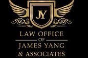 Law Office of James Yang thumbnail 3