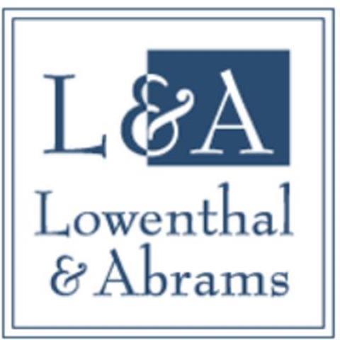 Lowenthal & Abrams, PC image 1