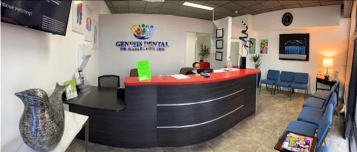 Genesis Dental Office image 1