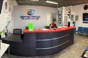 Genesis Dental Office