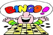 UPDATE-MAY 19 BINGO CANCELLED thumbnail