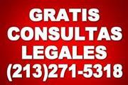 SERVICIOS LEGALES 24/7