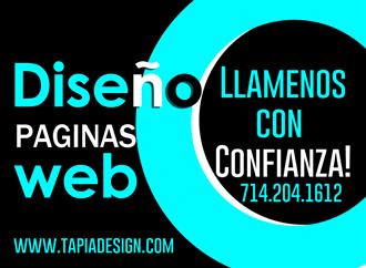 Diseño Web en Tempe Arizona image 2