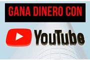 Ganar Dinero Con YouTube 2020