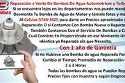 servibombas Guatemala thumbnail 2